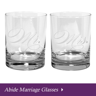 marriage-glasses-new