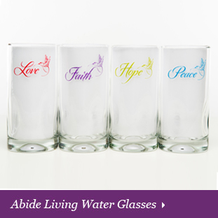 products_glasses