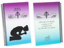 Happy Easter from the Abide Family to Yours