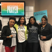 2019 Unfiltered Radical Women's Conference
